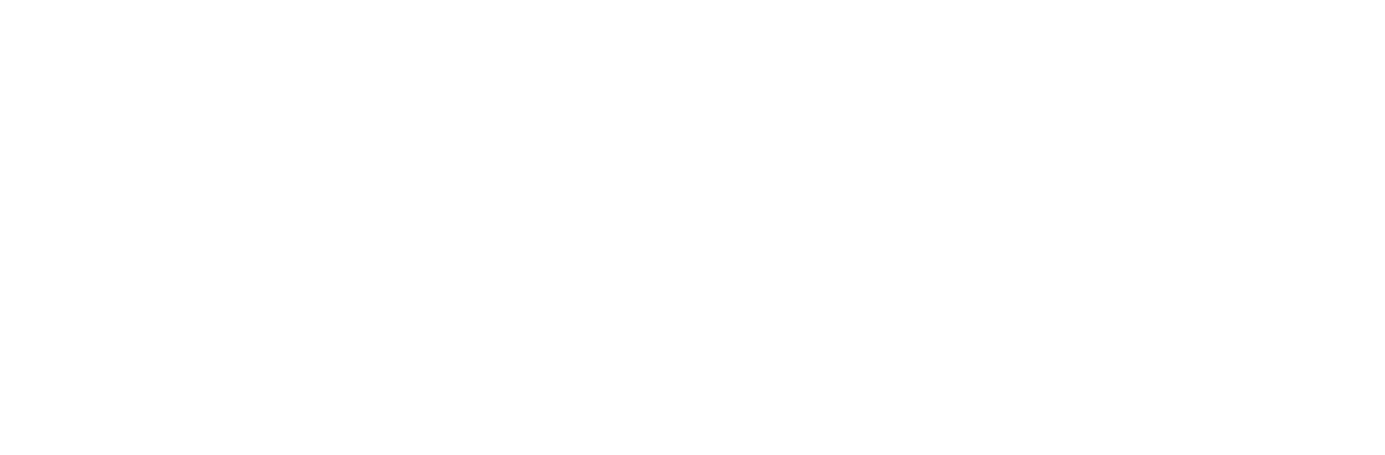Bridal shows in illinois - Bloomington Bridal Show Logo Title